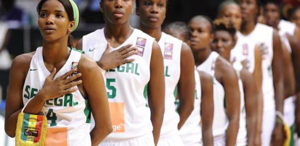 Afrobasket-2019 : la date de l'organisation a été décalée