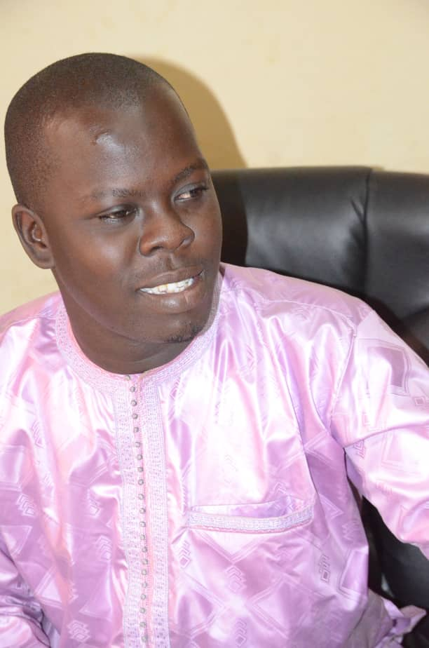 """Succession d'Ousmane Tanor Dieng : """"La danse des vautours"""" (Contribution)"""