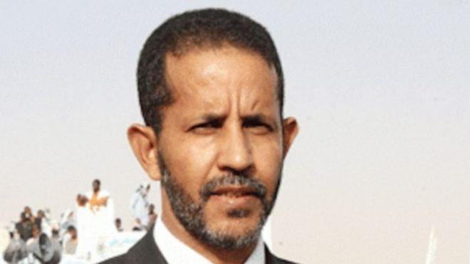 La Mauritanie a un nouveau premier ministre