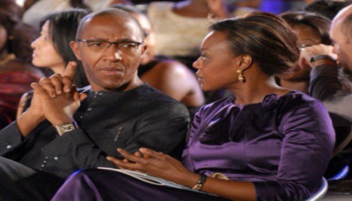 Condamné par la Cour d'Appel, Abdoul Mbaye va se pourvoir en Cassation (Avocat)
