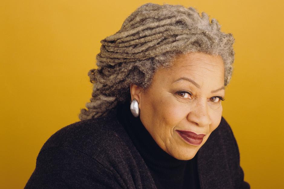 Première Afro-Américaine à recevoir le prix Nobel de littérature, Toni Morrison est morte