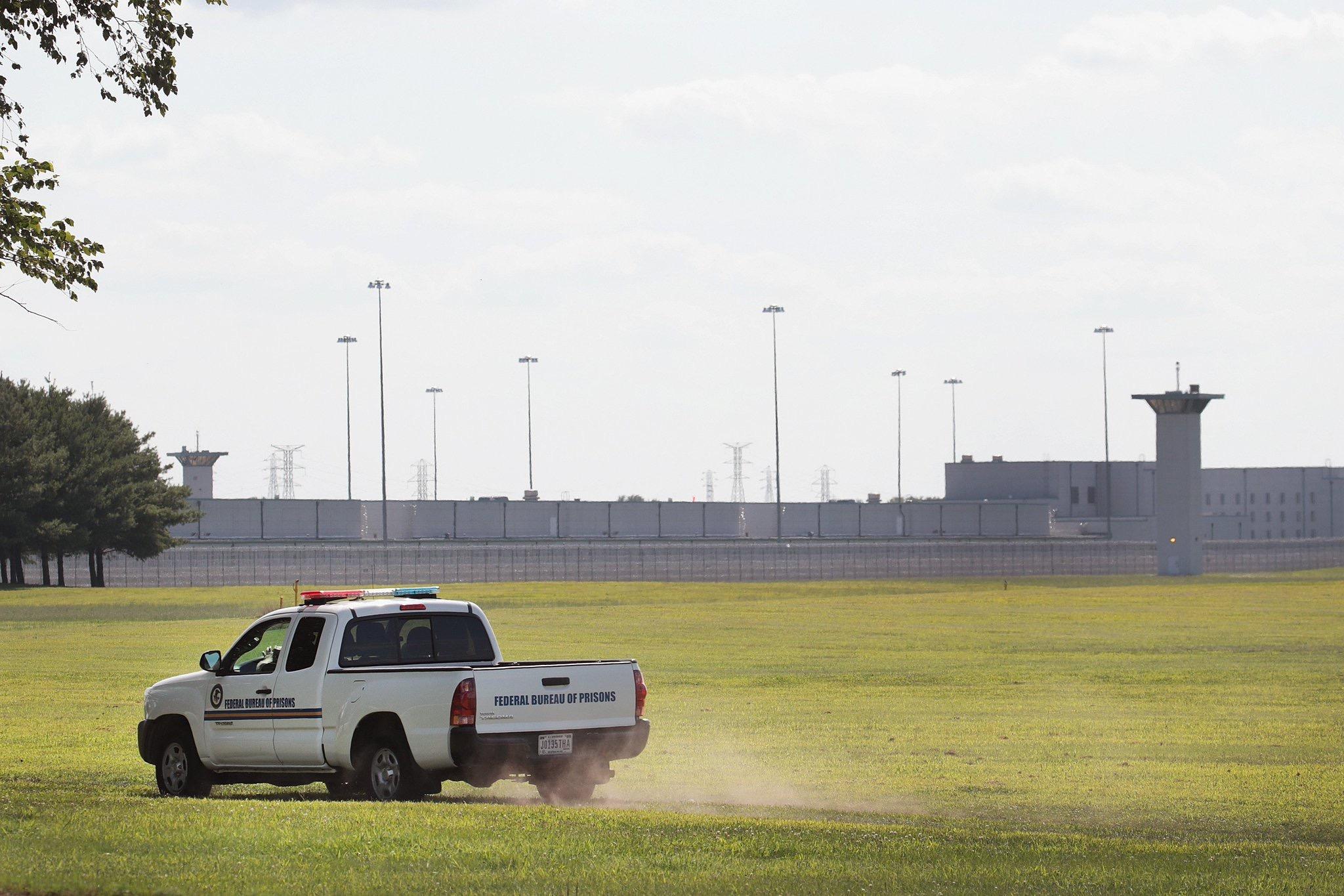 Une Américaine condamnée à mort pour meurtre a été libérée grâce à l'intervention de plusieurs stars