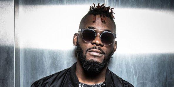 Abidjan:  Le chanteur ivoirien DJ Arafat est décédé à 35 ans