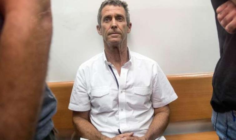 Un milliardaire franco-israélien jugé en Suisse pour corruption en Guinée