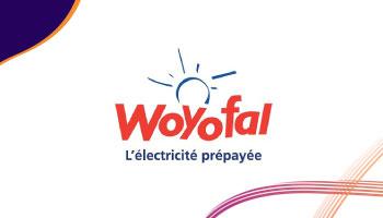 Panne d'Orange Money pour le service de recherche Woyofal: la Senelec dégage ses responsabilités et indique aux client les autres solutions