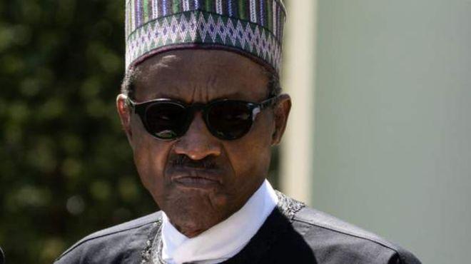 Le Nigeria veut bloquer les importations de denrées alimentaires