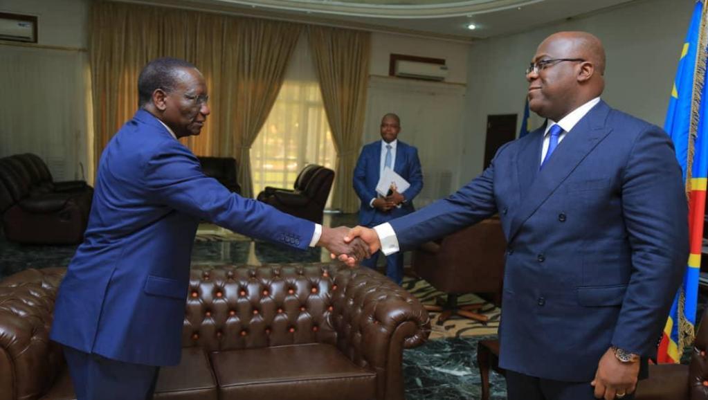 RDC: pas assez de femmes et de jeunes parmi les ministrables