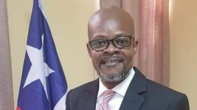 Au Libéria, un sénateur réduit son salaire de moitié