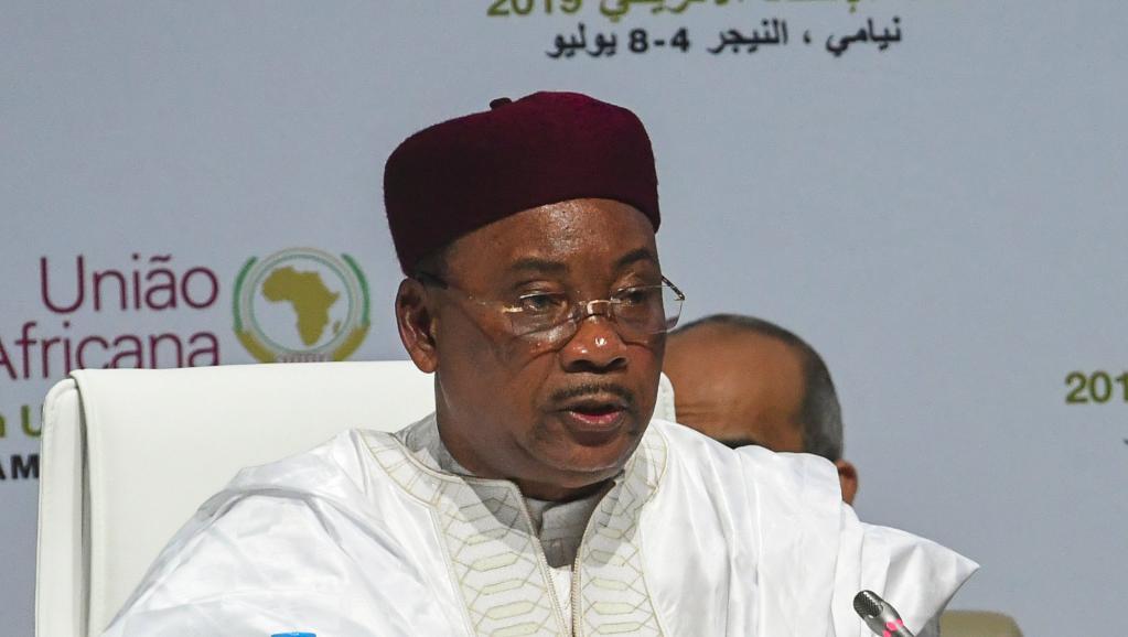 Niger: le calendrier des prochaines élections dévoilé
