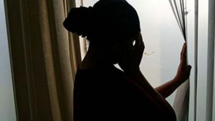 L'avortement des jeunes filles : causes et conséquences