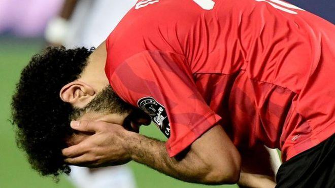 """Le football égyptien """"sous tutelle"""" de la FIFA"""
