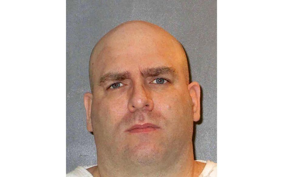 Texas : exécution d'un condamné qui clamait son innocence depuis 20 ans
