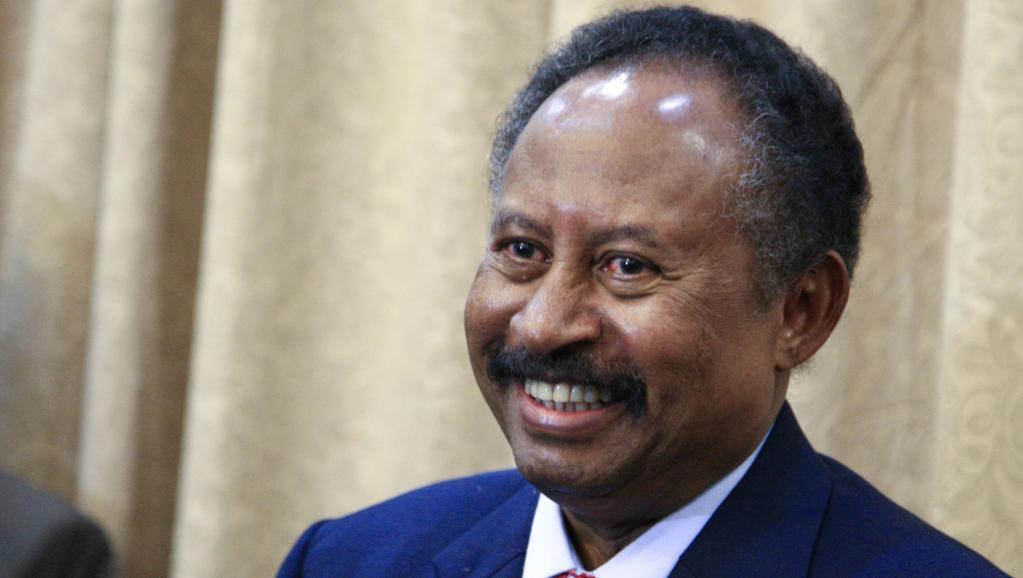 Soudan: Abdalla Hamdok, un économiste de consensus au poste de Premier ministre