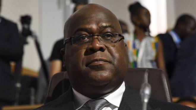 La RDC attend son nouveau gouvernement ce jeudi