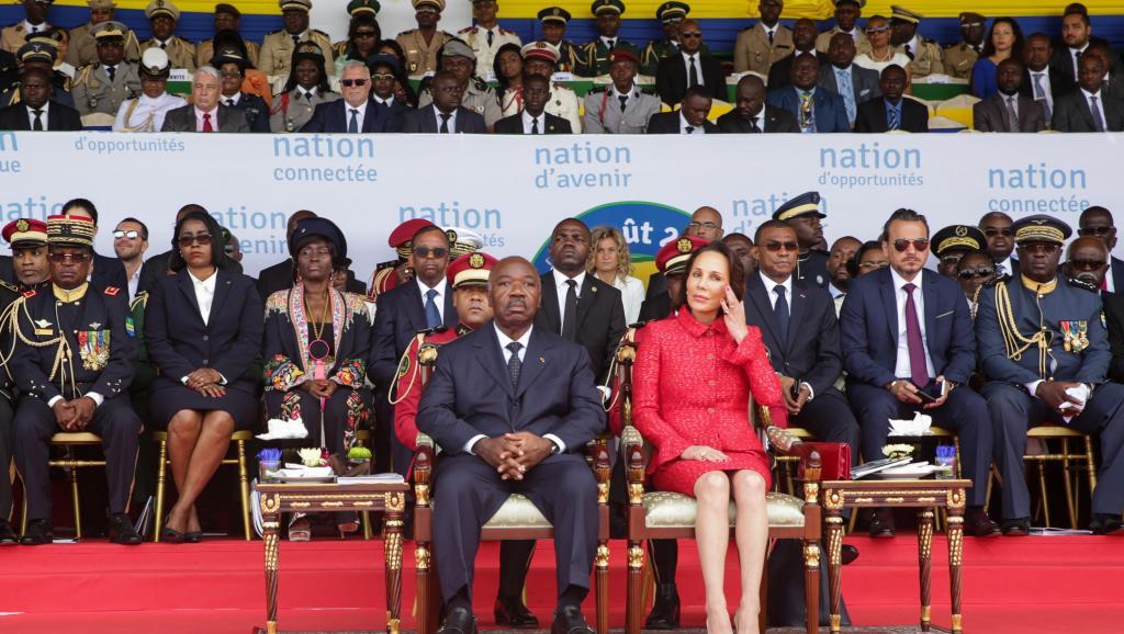 GABON : Bras de fer autour de la santé du President Ali Bongo
