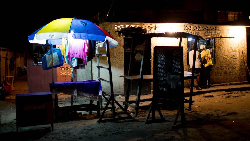 RDC: l'immense enjeu et problème de l'accès à l'électricité