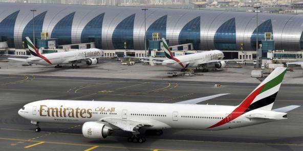 Transport aérien : quelles sont les liaisons les plus rentables au départ du continent ?