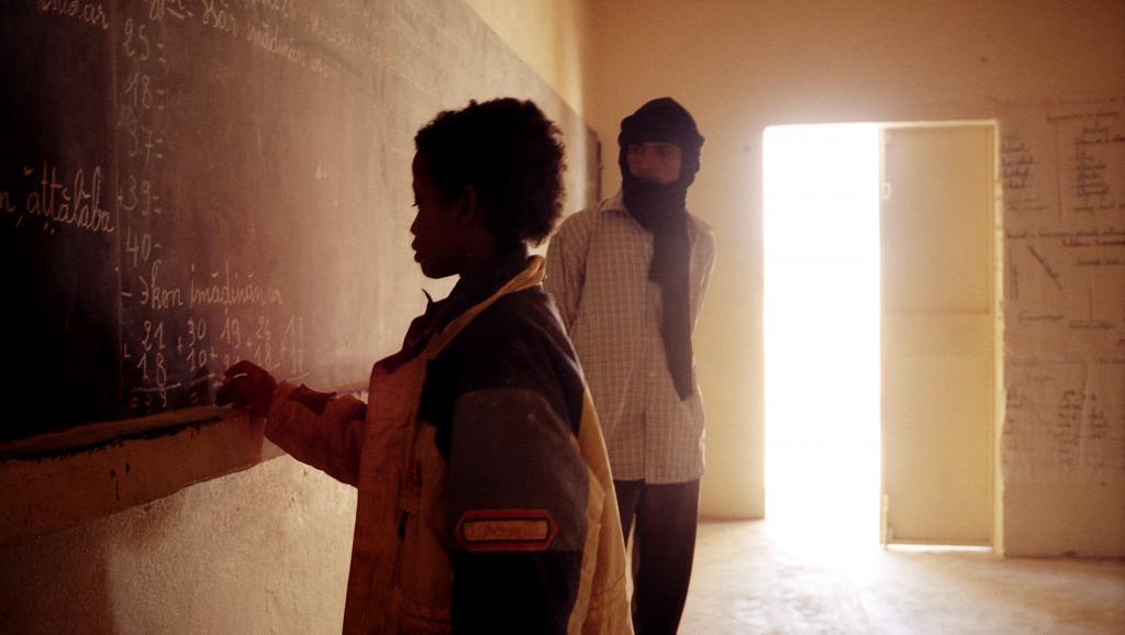 Afrique: comment la crise sécuritaire menace l'éducation des enfants