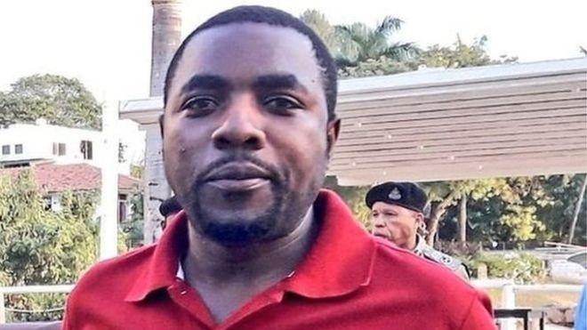 Tanzanie : libération sous caution d'un journaliste