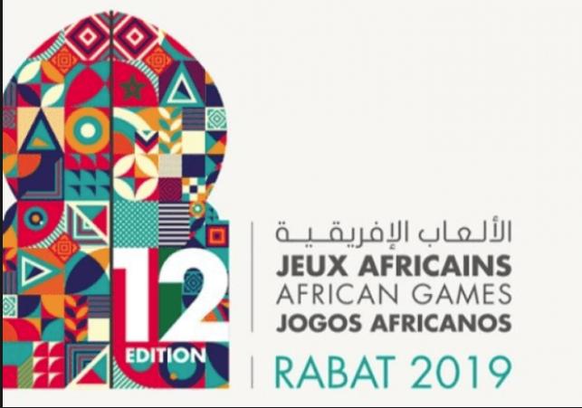 Jeux africains 2019 : Le Sénégal face au Mali pour la Médaille de bronze