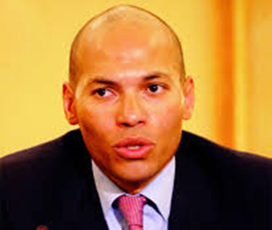 Louga: la fédération du PDS fustige Oumar Sarr et Cie