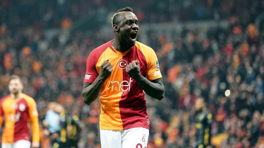 Véritable coup de théâtre ! Attendu à Anderlecht, Mbaye Diagne file droit à Fc Bruges