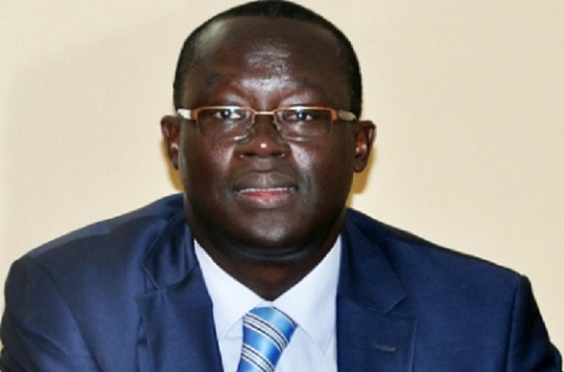 La Fédération sénégalaise de football annonce une subvention de 150 millions FCFA pour la Ligue 1