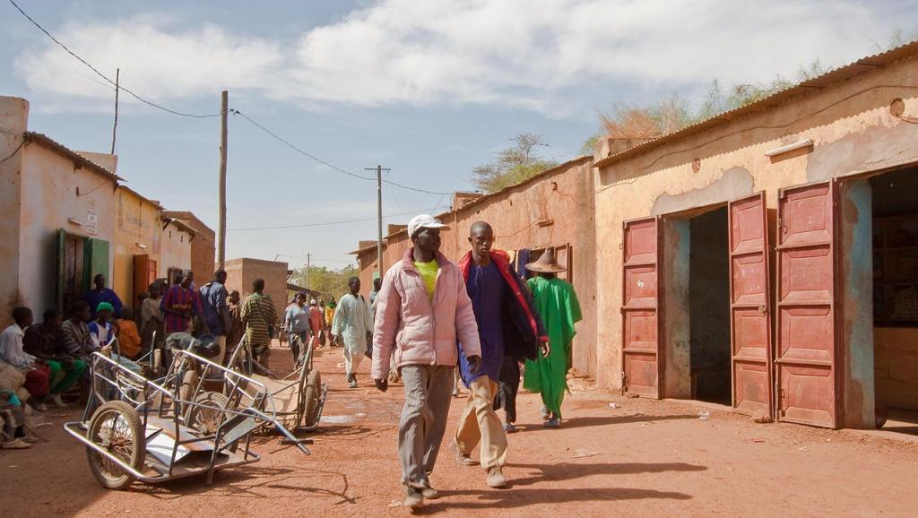 Mali: toujours pas de nouvelles des 22 ex-combattants et ex-soldats du MOC
