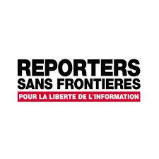 Reporters sans frontières demande la libération de deux journalistes équato-guinéens