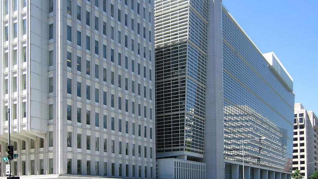 Annulation de projets au Burundi: la Banque mondiale se veut rassurante