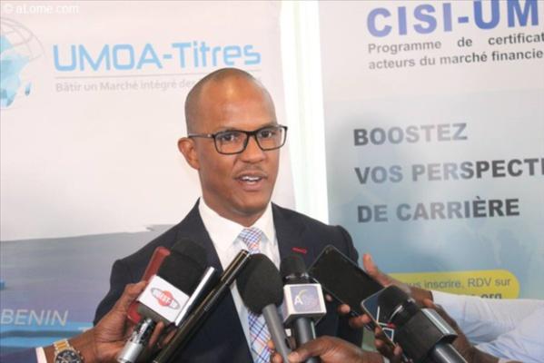 Marché financier régional: le Sénégal lance une émission d'obligations pour lever 50 milliards F CFA