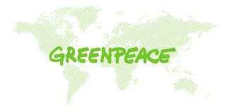 Greenpeace Afrique veut un traité mondial ambitieux pour les océans