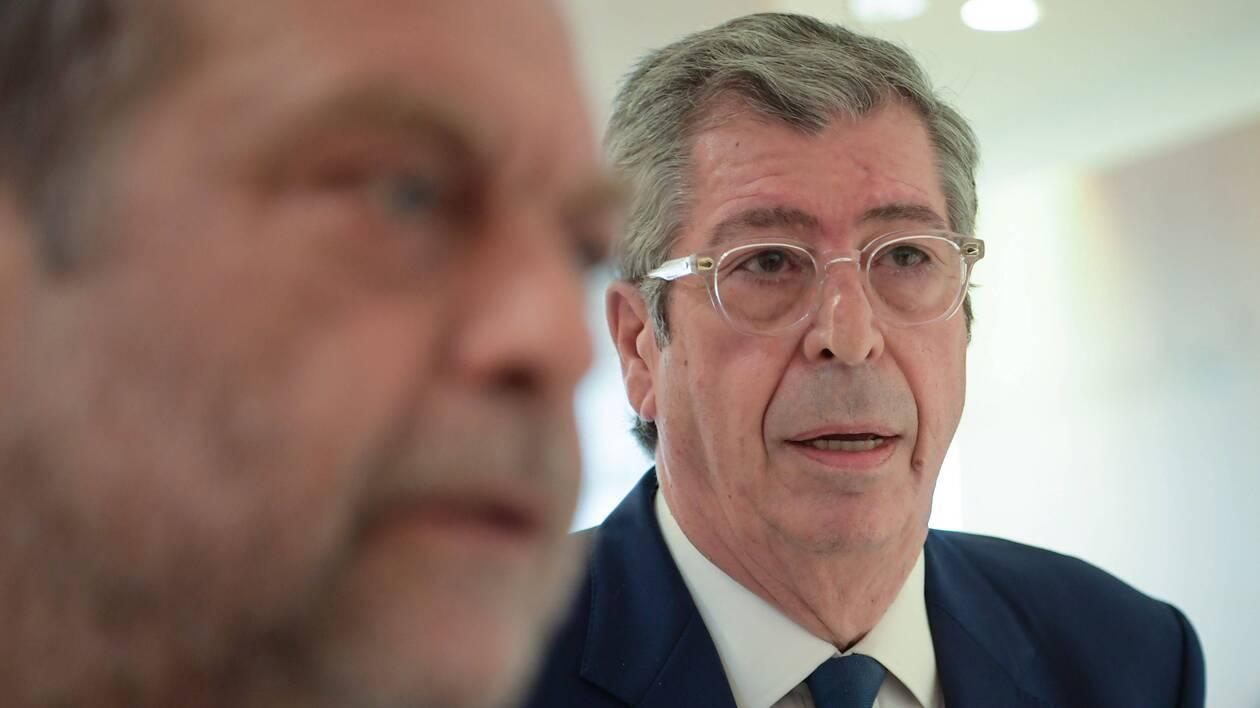 France-Fraude fiscale: Patrick Balkany envoyé immédiatement en prison par le juge