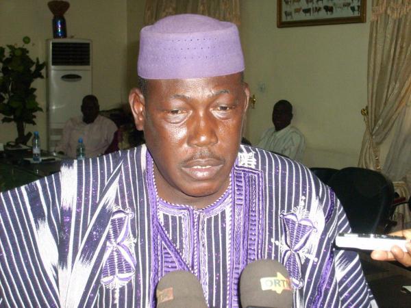 Mali: le président des chambres des agriculteurs inculpé pour détournement de plus de 3 milliards FCFA