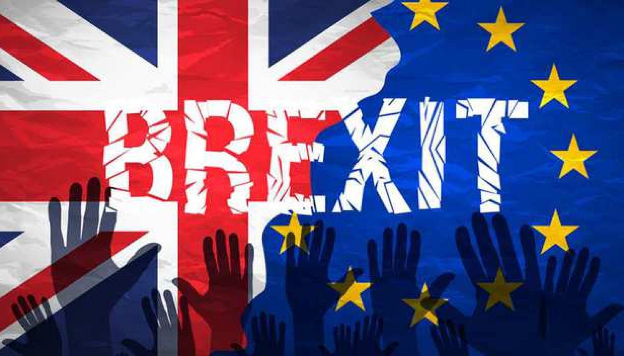 Brexit: «le fossé est très grand» pour parvenir à un accord entre l'UE et le Royaume-Uni (Premier ministre irlandais)