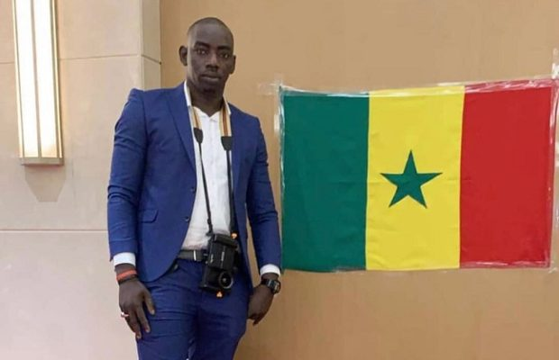 Invitation de Niang Xaragne Lo par le Parlement de la Cedeao: Seydou Gueye donne tort à Cissé Lo