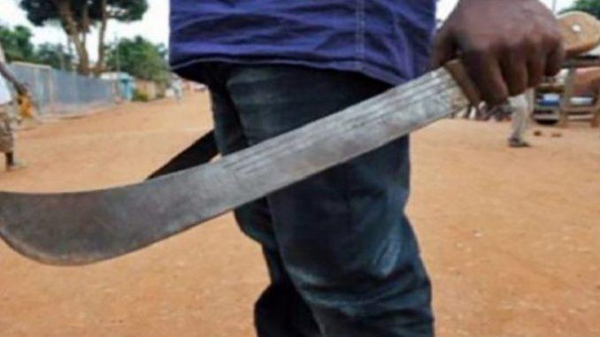Banlieue dakaroise : agressé dans son domicile, un commissaire échappe à la mort