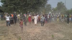 Oussouye : les litiges fonciers font légion dans toutes les communes du département