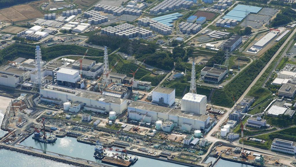 Catastrophe de Fukushima: l'acquittement pour 3 anciens dirigeants de Tepco