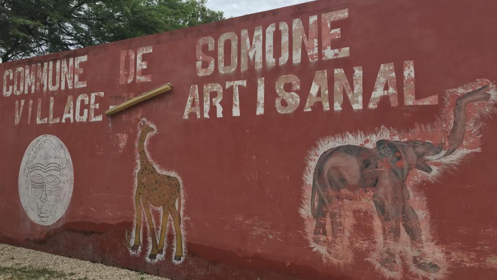 En Tunisie et au Sénégal, les conséquences de la faillite de Thomas Cook