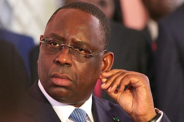Le FMI demande à l'État du Sénégal d'augmenter les taxes sur le contribuable pour payer ses dettes