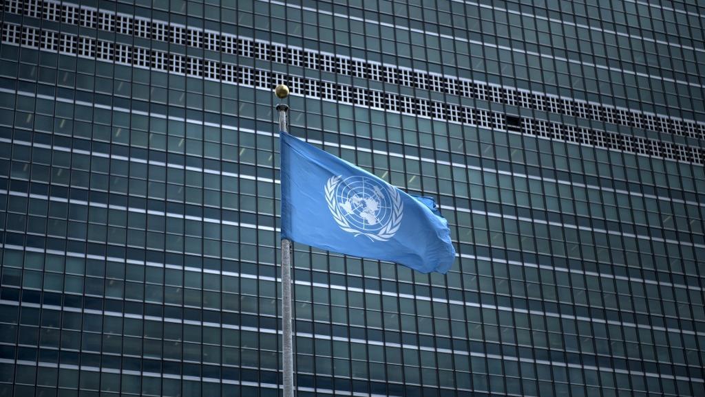Sahel et Libye: les deux dossiers africains qui vont s'imposer à l'ONU