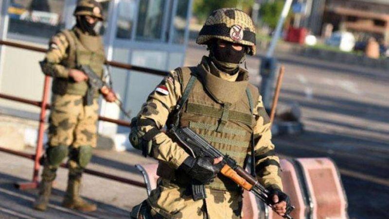 Egypte: six (6) Frères musulmans tués dans une opération de police
