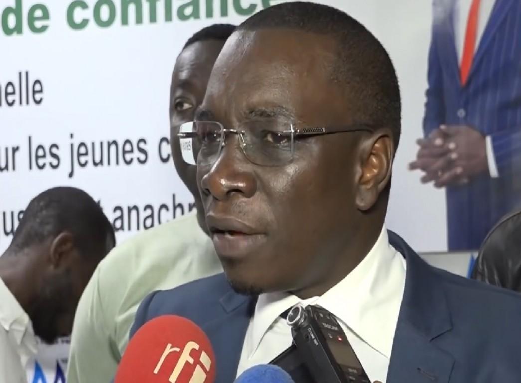 Démolition de la maison de Me Moussa Bocar Thiam aux Almadies: Macky se mêle du dossier et donne des directives à Mame Boye Diao