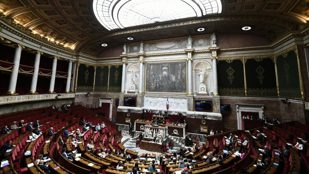 Budget 2020 France: une hausse trop faible de l'aide au développement, pour les ONG