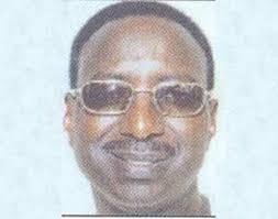 L'ancien député sénégalais Alcaly Cissé est décédé en Arabie Saoudite