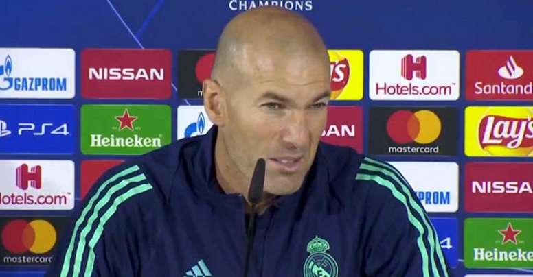 """Je ne suis pas inquiet, Hazard va triompher ici"""""""