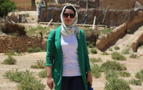 Maroc: Reporters sans frontières dénonce avec force la condamnation d'Hajar Raissouni