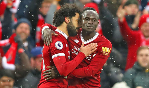 Sadio explique enfin son coup de gueule contre Salah