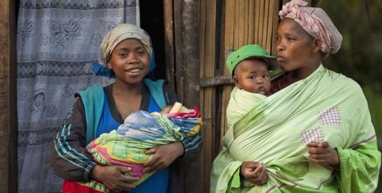 Pour la première fois, Madagascar célèbre la journée de «l'avortement sécurisé»